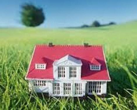 Покупка продажа недвижимости самостоятельно