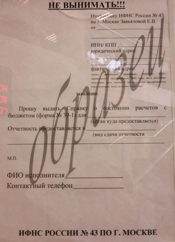 Заявление по форме р14001 подавать в двух экземплярах - 9a