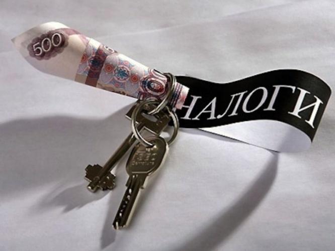 Изображение - Как можно максимально выгодно купить квартиру 28e870ed7d7a8ca41f7e12f996d6a730