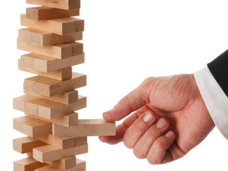 Что делать, если застройщик затягивает сроки сдачи недвижимости?