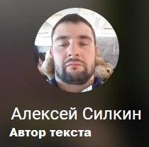 Регистрация права собственности в новостройке 2018 г.