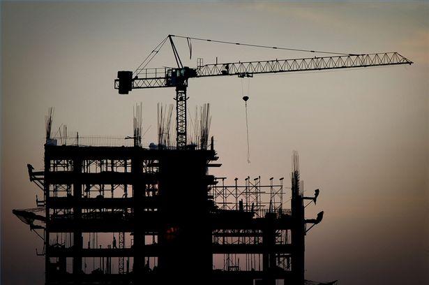 Типовая претензия о взыскании неустойки, возмещении убытков и компенсации морального вреда за ненадлежащее исполнение договора участия в долевом строительстве многоквартирного жилого дома