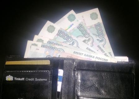 Как вернуть долг, если нет расписки, а ОВД отказало в принятии заявления?
