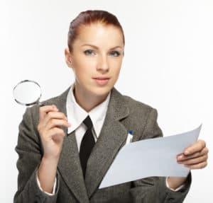 Порядок получения исполнительного листа в суде общей юрисдикции