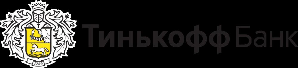 tinkoffbank_general_logo_4