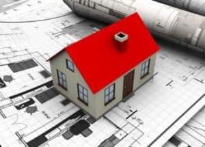 Постановка дома на кадастровый учет. Обмеры здания, техническая инвентаризация застройки и кадастровый учет в новостройках.