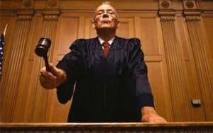Можно ли суд по месту пребывания Истца без фактической регистрации?