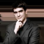 Симон Чалигава
