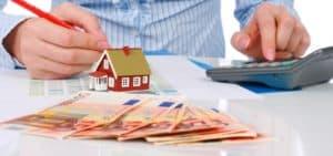 Сколько стоят услуги агентства недвижимости?