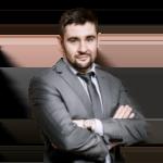 Силкин Алексей
