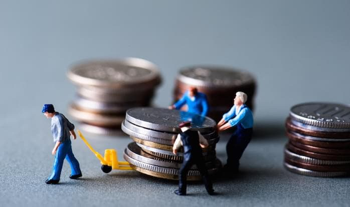 Взыскание долга через суд