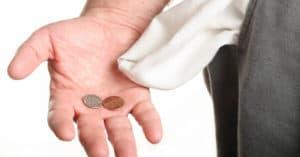 Инструкция по банкротству физического лица