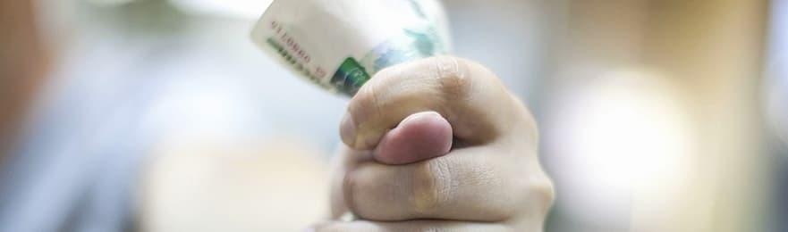 Банкротство физических лиц. Вопросы и ответы.