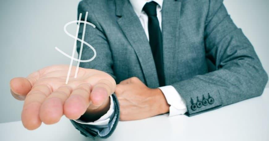 Как не платить за навязываемые доп. услуги в банке при взятии кредита?