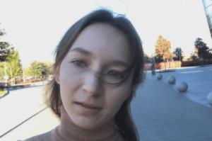 Маркина Надежда отзыв о ЮК Силкин и Партнеры