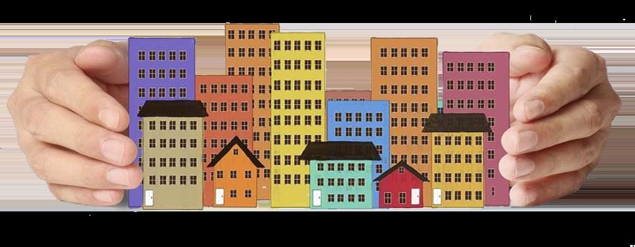 Оформление Права собственности на квартиру в Жилищно-строительном кооперативе ЖСК