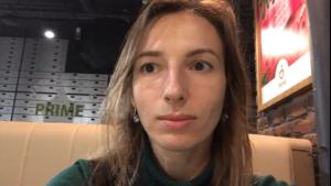 Видеоотзыв Михайлец Екатерина о ЮК Силкин и Партнеры