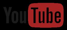 Видеоотзыв клиента – Взыскание Неустойки с застройщика – ЖК Ленина МКР 3