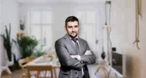 Защита дольщиков: 6 шагов к взысканию неустойки