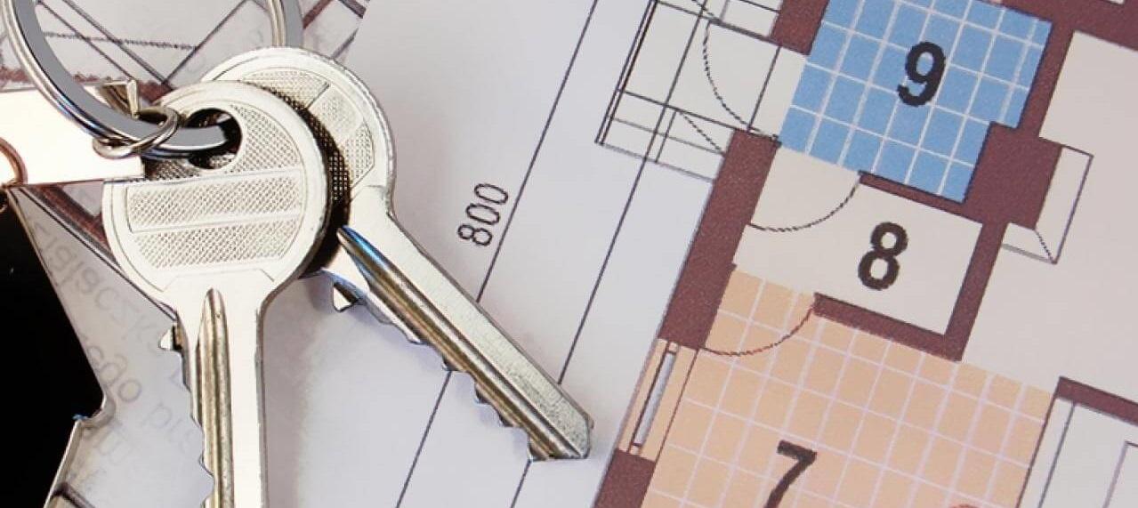 Как взыскать задолженность по договору аренды?