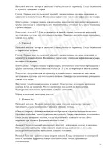 Строительно-техническая экспертиза ЖК Скандинавия - Силкин и Партнеры