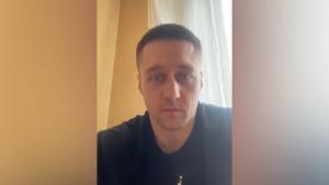 Видеоотзыв клиента – Взыскание Неустойки с застройщика ООО «Тирон» ЖК «Саларьево Парк»